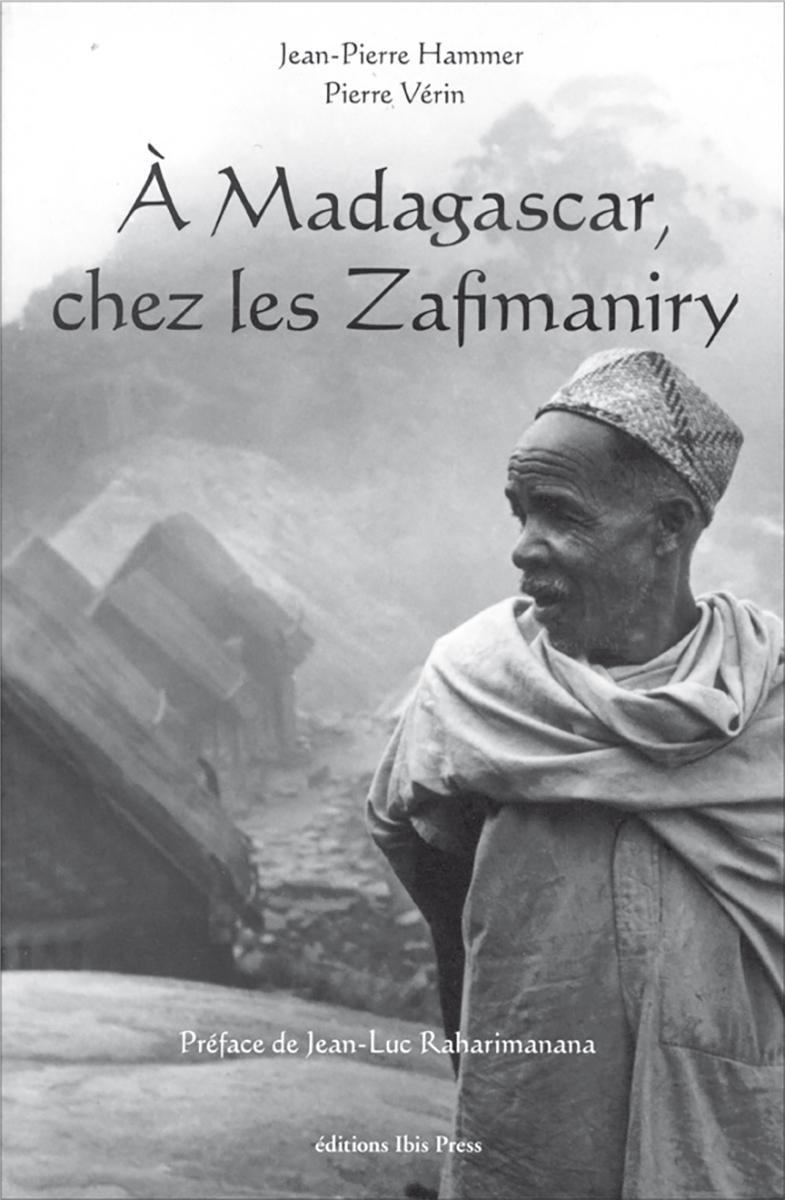 A_Madagascar_chez_les_Zafirmaniry.jpg
