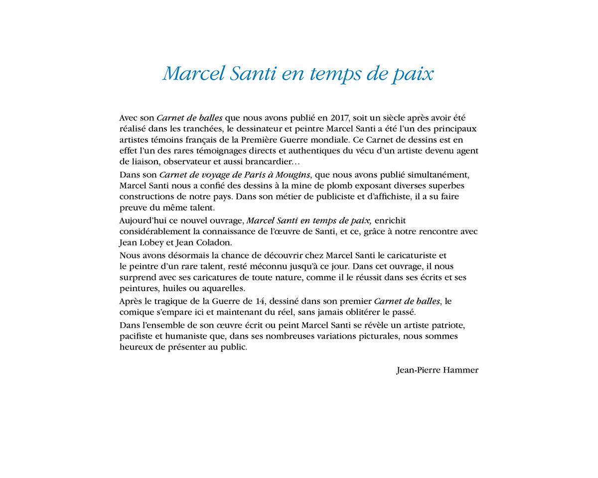 Marcel-Santi_2-2020-138.jpg
