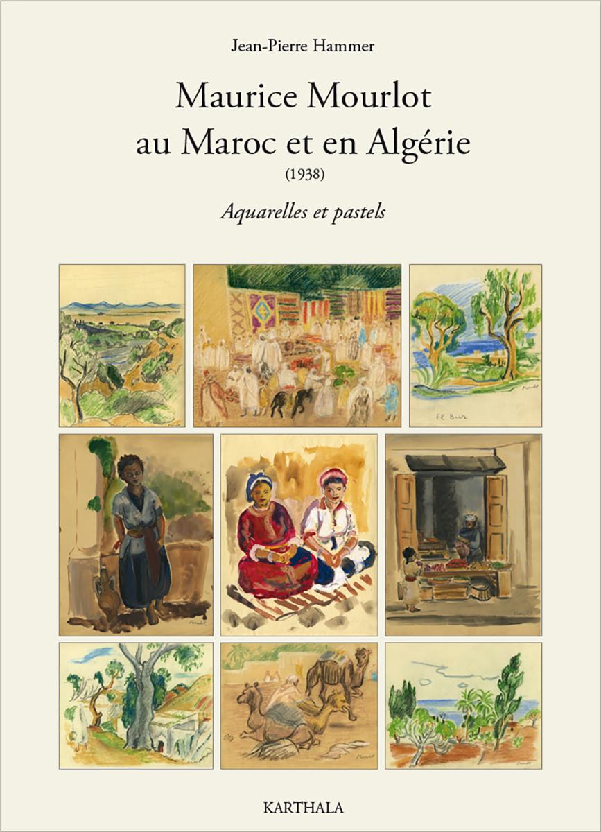 Mourlot_Maroc_algerie.jpg