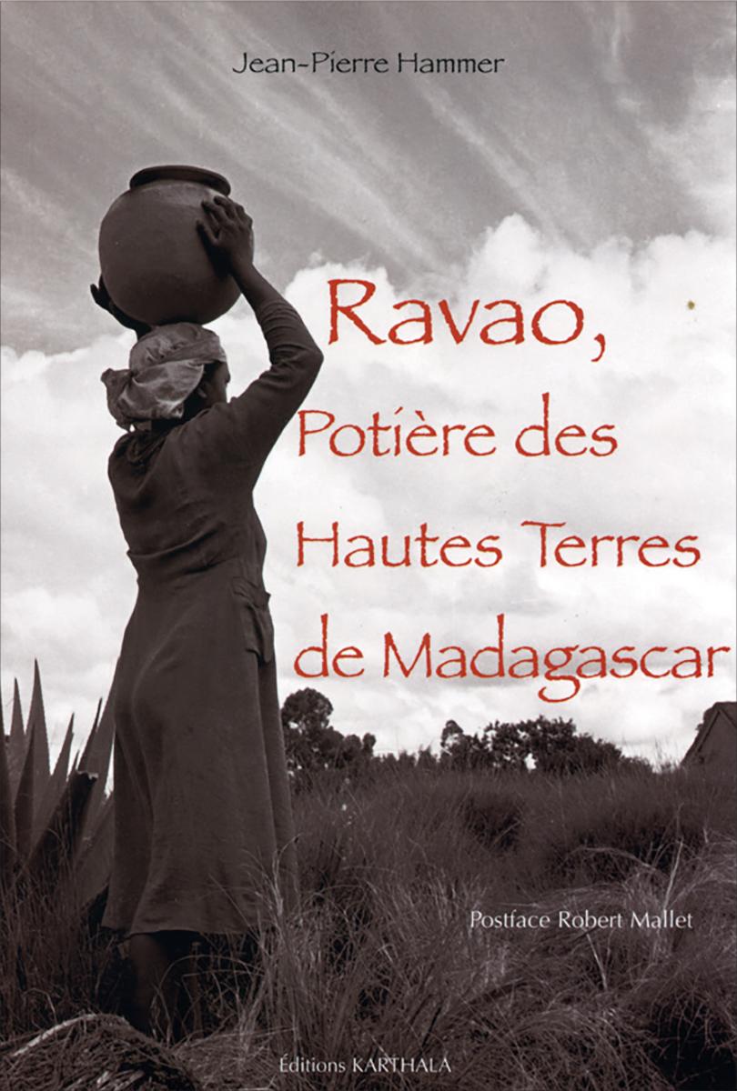 Ravao_Potiere.jpg
