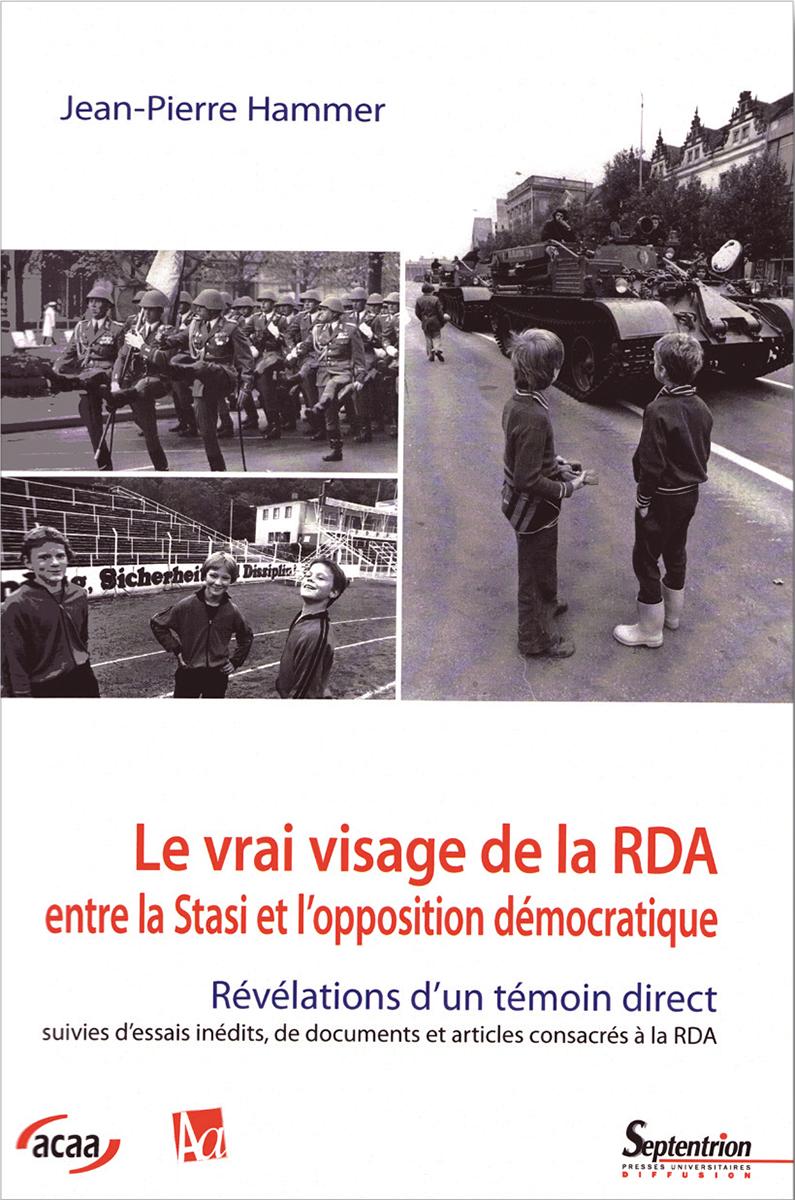 le_vrai_visage_de_la_RDA.jpg